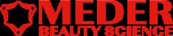 meder-logo-kleur