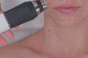 ultrasound-foto